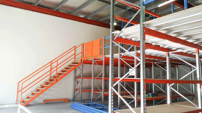 mezzanine-construction.png