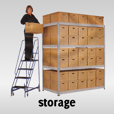 racking-storage-tabs-300x300-06.png