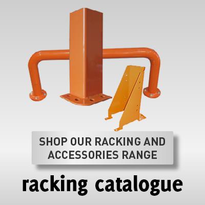 racking-storage-tabs-300x300-08.png
