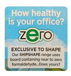 zero-formaldehyde-badge-250wx266h.png